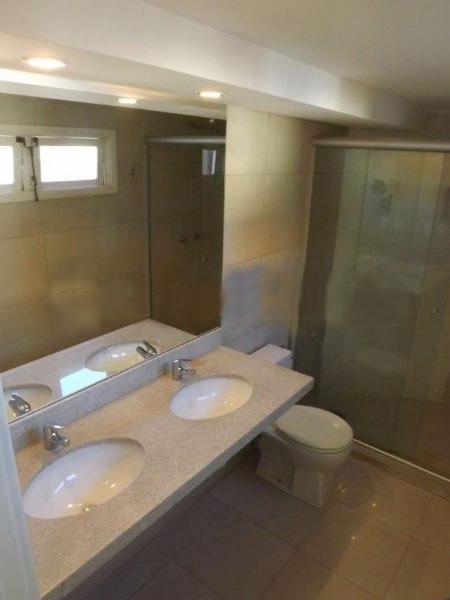 Condomínio Horizontal Portozuelo - Casa 3 Dorm, Chácara das Pedras - Foto 16