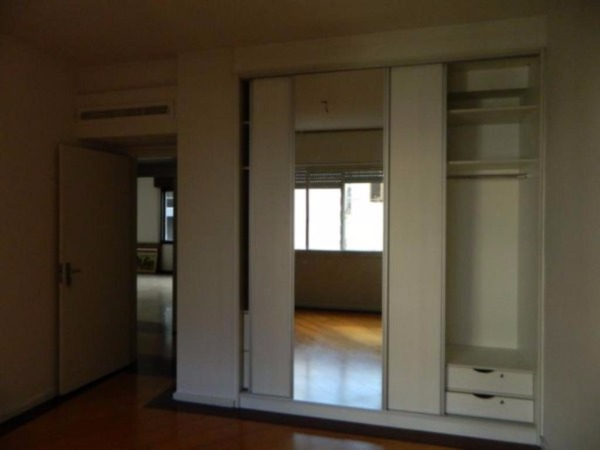 Escorial - Apto 3 Dorm, Centro, Porto Alegre (106289) - Foto 8