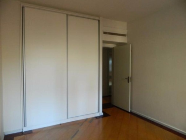 Escorial - Apto 3 Dorm, Centro, Porto Alegre (106289) - Foto 9
