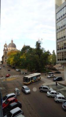 Escorial - Apto 3 Dorm, Centro, Porto Alegre (106289) - Foto 12