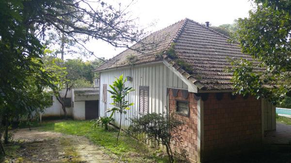 Casa 3 Dorm, Belém Novo, Porto Alegre (106299) - Foto 4