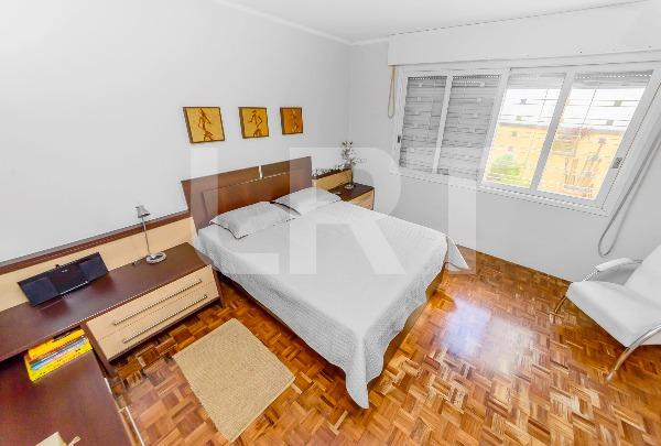 Casa - Casa 3 Dorm, Jardim Lindóia, Porto Alegre (106308) - Foto 15