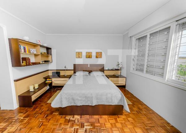Casa - Casa 3 Dorm, Jardim Lindóia, Porto Alegre (106308) - Foto 16