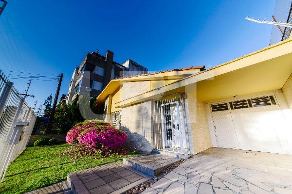 Casa - Casa 3 Dorm, Jardim Lindóia, Porto Alegre (106308) - Foto 24