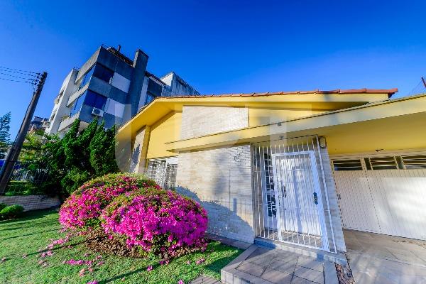 Casa - Casa 3 Dorm, Jardim Lindóia, Porto Alegre (106308) - Foto 25