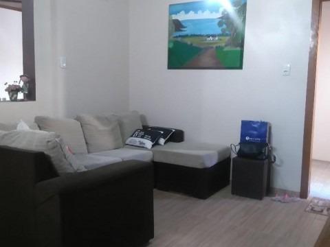 Parque Ozanan - Casa 3 Dorm, Parque Ozanan, Canoas (106329) - Foto 4