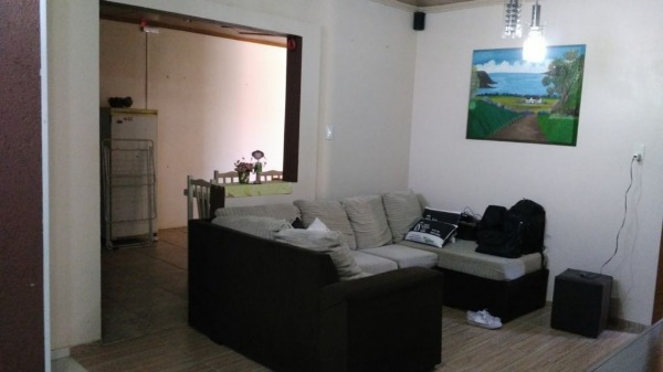 Parque Ozanan - Casa 3 Dorm, Parque Ozanan, Canoas (106329) - Foto 3