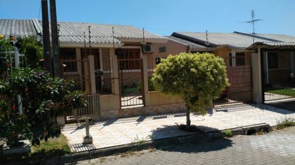 Parque Ozanan - Casa 3 Dorm, Parque Ozanan, Canoas (106329)