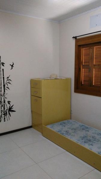 Parque Ozanan - Casa 3 Dorm, Parque Ozanan, Canoas (106329) - Foto 9