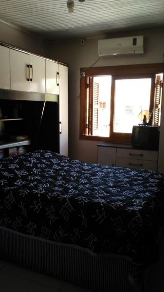 Parque Ozanan - Casa 3 Dorm, Parque Ozanan, Canoas (106329) - Foto 7