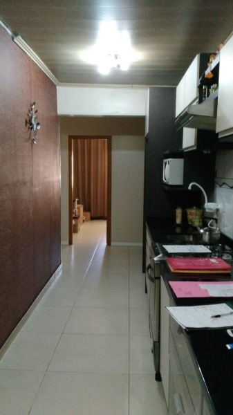 Parque Ozanan - Casa 3 Dorm, Parque Ozanan, Canoas (106329) - Foto 13