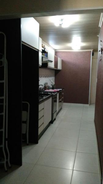 Parque Ozanan - Casa 3 Dorm, Parque Ozanan, Canoas (106329) - Foto 12