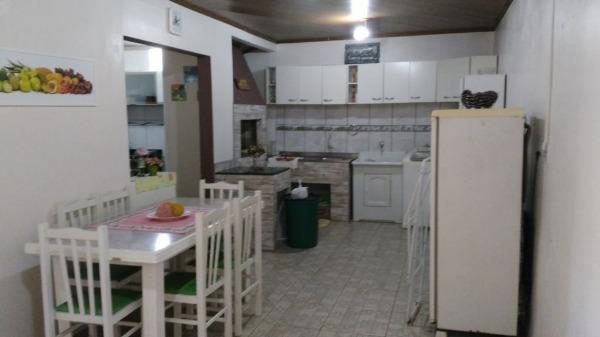 Parque Ozanan - Casa 3 Dorm, Parque Ozanan, Canoas (106329) - Foto 15