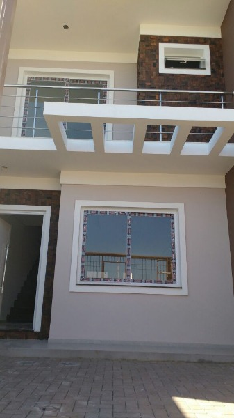 Residencial dos Jardins - Casa 3 Dorm, Igara, Canoas (106338) - Foto 3