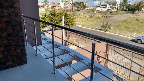 Residencial dos Jardins - Casa 3 Dorm, Igara, Canoas (106338) - Foto 5