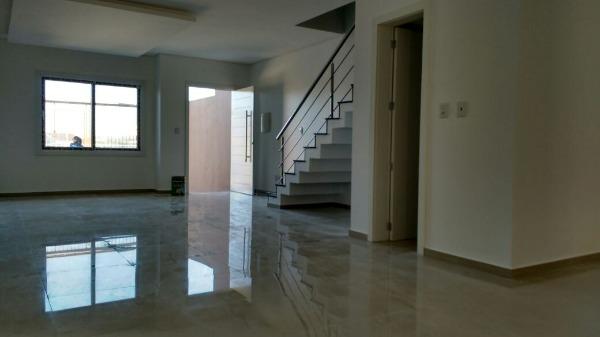 Residencial dos Jardins - Casa 3 Dorm, Igara, Canoas (106338) - Foto 6
