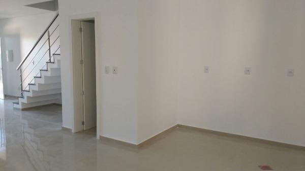 Residencial dos Jardins - Casa 3 Dorm, Igara, Canoas (106338) - Foto 10