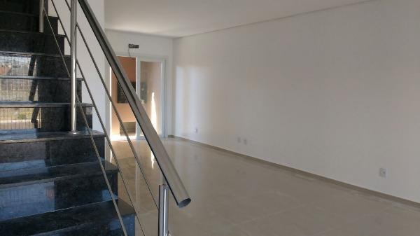 Residencial dos Jardins - Casa 3 Dorm, Igara, Canoas (106338) - Foto 8