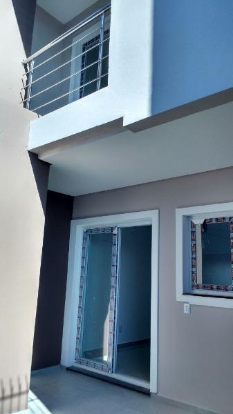 Residencial dos Jardins - Casa 3 Dorm, Igara, Canoas (106338) - Foto 16