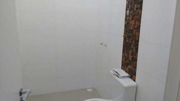 Residencial dos Jardins - Casa 3 Dorm, Igara, Canoas (106338) - Foto 14