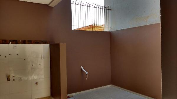 Residencial dos Jardins - Casa 3 Dorm, Igara, Canoas (106338) - Foto 21