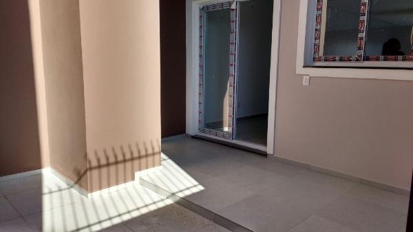 Residencial dos Jardins - Casa 3 Dorm, Igara, Canoas (106338) - Foto 17