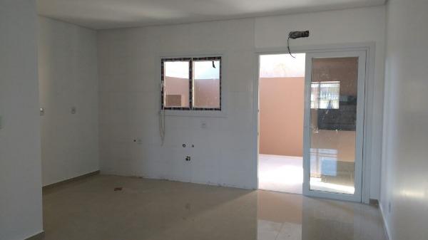 Residencial dos Jardins - Casa 3 Dorm, Igara, Canoas (106338) - Foto 15
