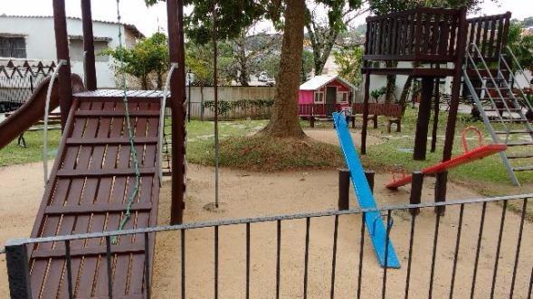 Park Plaza - Apto 2 Dorm, Jardim Botânico, Porto Alegre (106348) - Foto 17