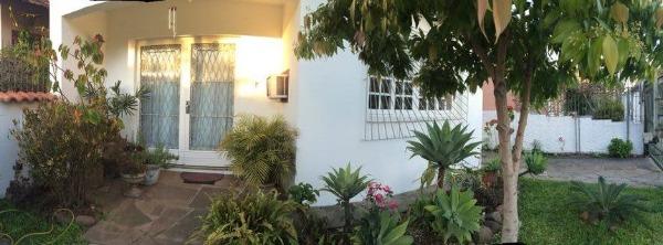 Ducati Imóveis - Casa 4 Dorm, São Sebastião - Foto 3
