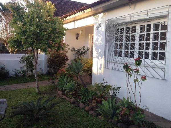 Ducati Imóveis - Casa 4 Dorm, São Sebastião - Foto 5