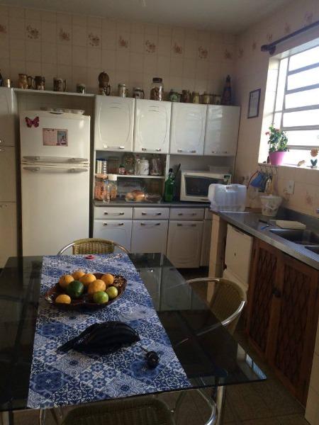Ducati Imóveis - Casa 4 Dorm, São Sebastião - Foto 17