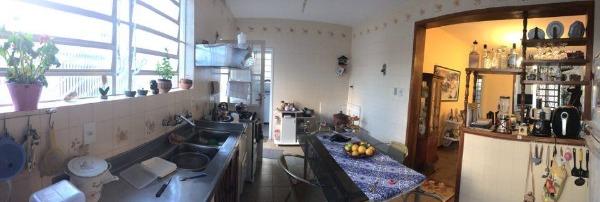 Ducati Imóveis - Casa 4 Dorm, São Sebastião - Foto 18