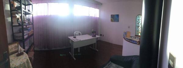 Ducati Imóveis - Casa 4 Dorm, São Sebastião - Foto 28