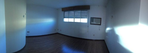 Ducati Imóveis - Casa 4 Dorm, São Sebastião - Foto 26