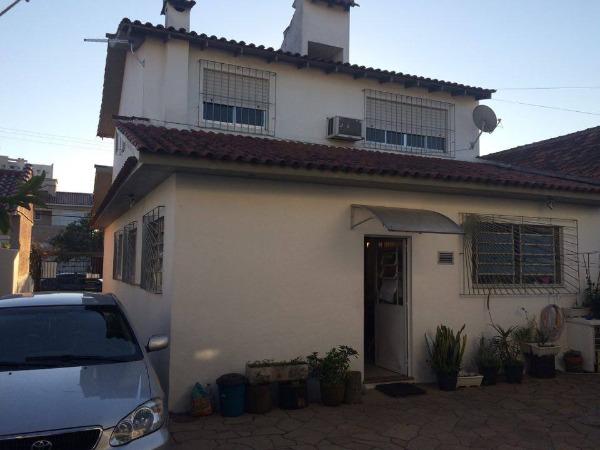 Ducati Imóveis - Casa 4 Dorm, São Sebastião - Foto 36