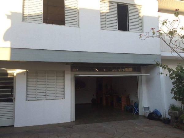 Ducati Imóveis - Casa 4 Dorm, São Sebastião - Foto 39