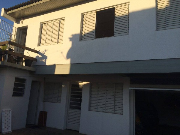 Ducati Imóveis - Casa 4 Dorm, São Sebastião - Foto 45