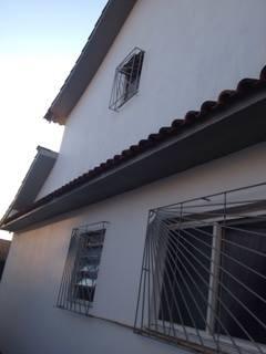 Ducati Imóveis - Casa 4 Dorm, São Sebastião - Foto 47