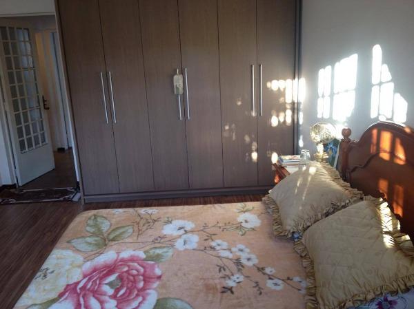 Ducati Imóveis - Casa 4 Dorm, São Sebastião - Foto 22