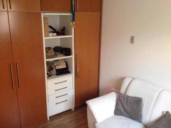 Ducati Imóveis - Casa 4 Dorm, São Sebastião - Foto 25