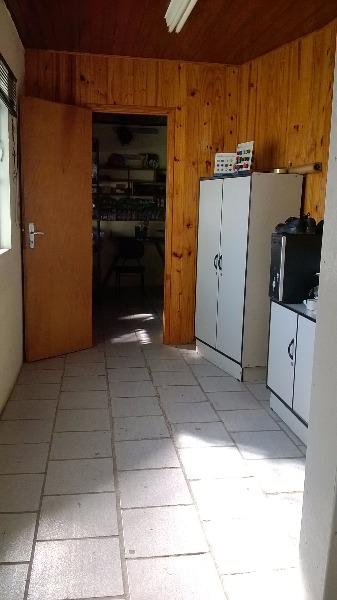 Ducati Imóveis - Casa 7 Dorm, Sarandi (106374) - Foto 8