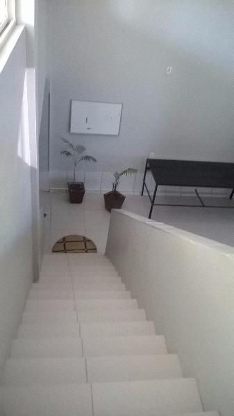Ducati Imóveis - Casa 7 Dorm, Sarandi (106374) - Foto 7