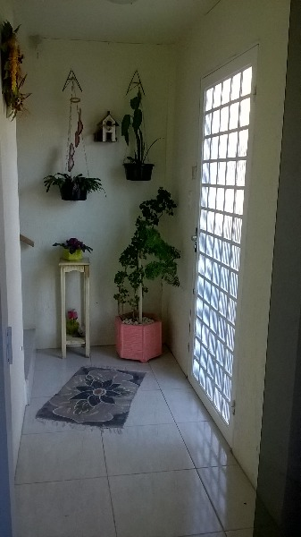 Ducati Imóveis - Casa 7 Dorm, Sarandi (106374) - Foto 10
