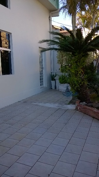 Ducati Imóveis - Casa 7 Dorm, Sarandi (106374) - Foto 4