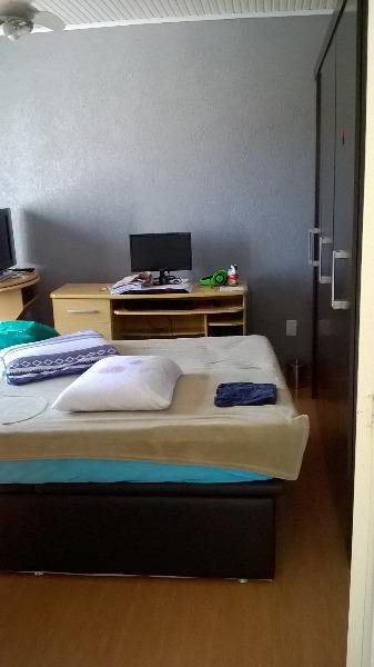 Ducati Imóveis - Casa 7 Dorm, Sarandi (106374) - Foto 20