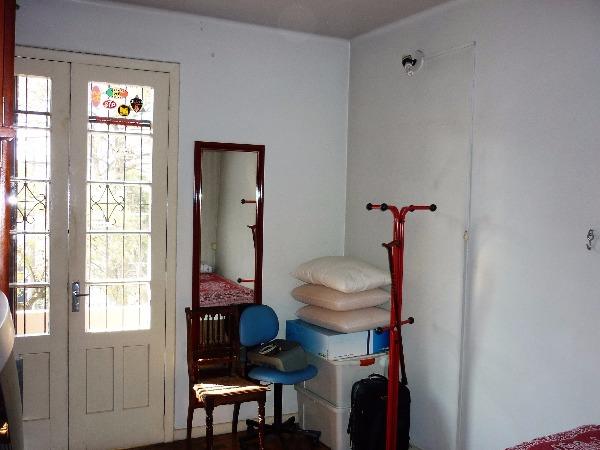 Ester - Apto 3 Dorm, Petrópolis, Porto Alegre (106414) - Foto 13