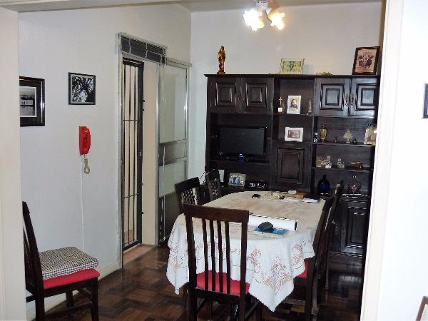 Ester - Apto 3 Dorm, Petrópolis, Porto Alegre (106414) - Foto 7