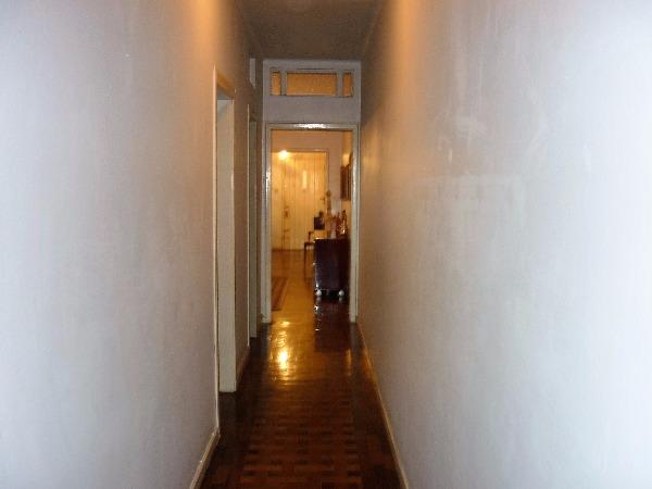 Ester - Apto 3 Dorm, Petrópolis, Porto Alegre (106414) - Foto 17