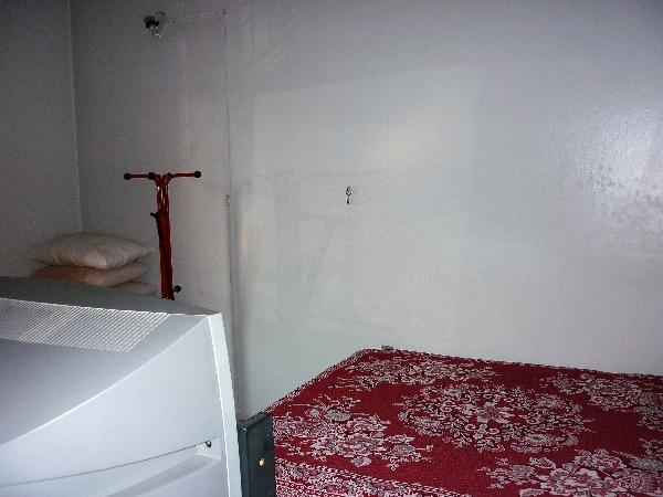 Ester - Apto 3 Dorm, Petrópolis, Porto Alegre (106414) - Foto 14