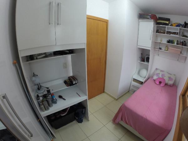 Loteamento Caminho do Sol - Casa 2 Dorm, Guarujá, Porto Alegre - Foto 19